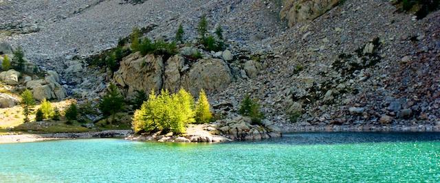 lac-mercantour