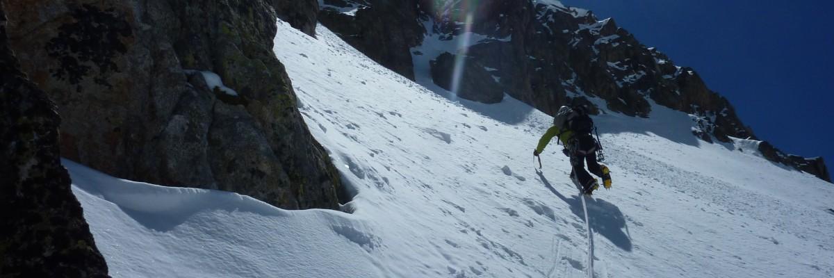 alpinisme-boreon