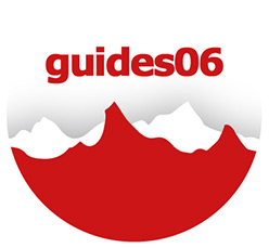 guides06 logo