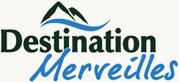 logo-destination-merveille